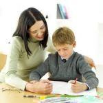 Cara menumbuhkan meningkatkan motivasi belajar anak