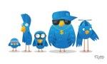 Tips Cara Memperbanyak, Menambah, Meningkatkan Follower di Twitter